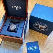 Vulcain 50s Presidents 580158.329L usados