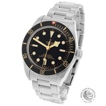 Tudor Black Bay Fifty-Eight 79030N 2019 neu