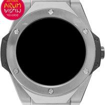 Hublot 400.NX.1100.RX Titane 2018 Big Bang 49mm occasion