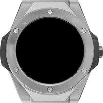 Hublot 400.NX.1100.RX Titanium 2018 Big Bang 49mm pre-owned