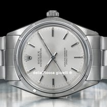 Rolex 1003 Acier 1970 Oyster Perpetual 34 34mm occasion