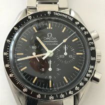 Omega 145.022.69ST Acier 1970 Speedmaster Professional Moonwatch 42mm occasion France, La Rochelle
