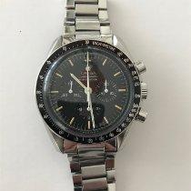 Omega Speedmaster Professional Moonwatch 145.022 1970 usados
