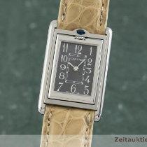 Cartier Tank (submodel) 2405 2000 подержанные