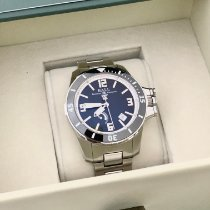 Ball Engineer Hydrocarbon PM2096B-S1J-BK Very good Steel 42mm Automatic Australia, cammeray