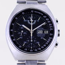Omega Speedmaster Day Date 176.0012 pre-owned