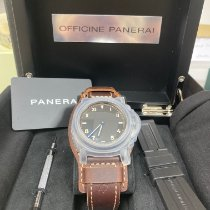Panerai Luminor PAM 00779 2019 usados