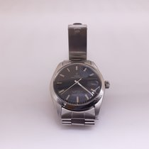 Tudor Prince Oysterdate Steel Black United States of America, Florida, Miami