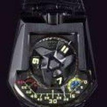 Urwerk Platin 45mm Manuelt UR-201 brugt