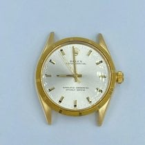 Rolex Oyster Perpetual 34 1003 1969 occasion