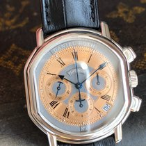 Daniel Roth Platinum 37mm Automatic pre-owned