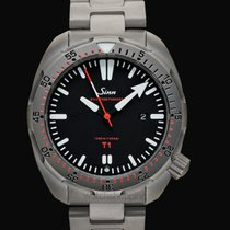 Sinn 1014.010-Solid.2LTI 2020 new