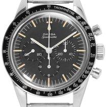 Omega Speedmaster Professional Moonwatch occasion 40mm Acier
