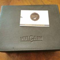 Vulcain Deler/tilbehør ny
