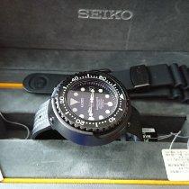 Seiko Marinemaster SBDX011 2015 occasion