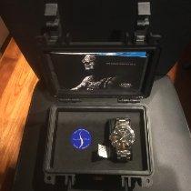 Oris Titanium 46mm Automatic 01 674 7655 7184-MB new Australia, Ormond