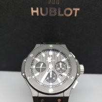 Hublot Big Bang 44 mm Ceramic 44mm Black No numerals United States of America, North Carolina, Charlotte