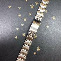 Rolex 1995 używany
