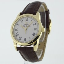 Omega 2000 pre-owned