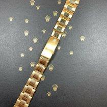 Rolex Datejust 1975 occasion