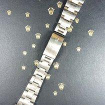 Rolex 1985 używany