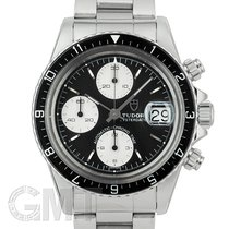 Tudor 40mm Automatic 94210 pre-owned