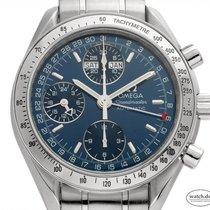 Omega 3523.8000 2005 pre-owned