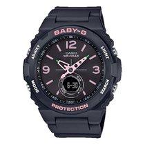 卡西欧 Baby-G BGA260SC-1A BGA-260SC-1A 全新