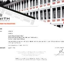Zenith Çelik 50mm Manuel kurmalı 2988398 ikinci el Türkiye, Bodrum