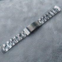 真利时 El Primero Zenith El PRIMERO A384 19mm bracelet 未使用过 自动上弦 中国, 仙桃