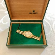 Rolex Lady-Datejust 69173G 1978 usados