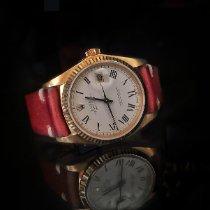 Rolex Datejust 16018 1978 occasion