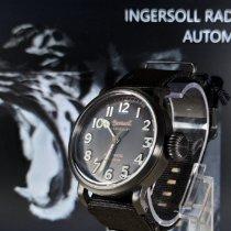 Ingersoll Acero 46mm IO4806 nuevo España, Cerdanyola del Valles