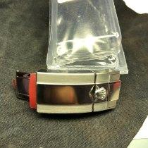 Rolex GMT-Master II 116710BLNR neu