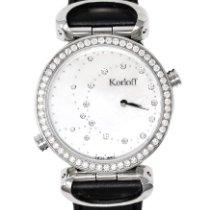 Korloff LE5D/6 nuevo