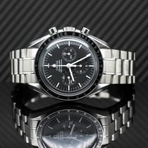 Omega 3570.5000 Acier 2006 Speedmaster Professional Moonwatch 42mm occasion
