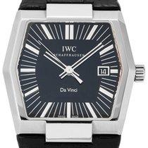 IWC Da Vinci Automatic IW546101 2013 używany