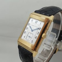 Jaeger-LeCoultre Reverso Duoface 270.1.54 2000 occasion