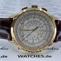 Patek Philippe Chronograph 5975J-001 nuevo