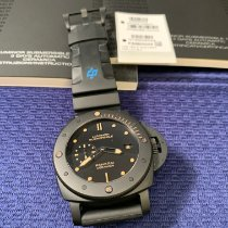 Panerai Special Editions PAM 00508 2014 occasion