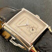Girard Perregaux Vintage 1945 2593 2002 occasion