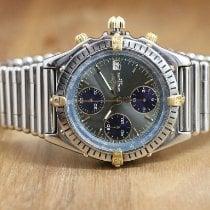 Breitling Chronomat 81.950 B13047 1990 pre-owned