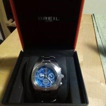 Breil 4mm Quartz BW0249 occasion