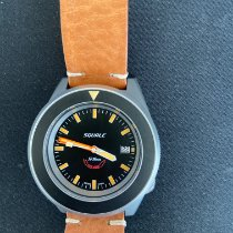 Squale pre-owned United States of America, California, Los Angeles