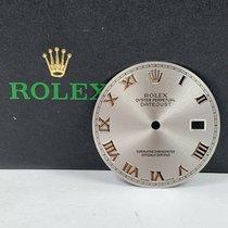 Rolex Datejust 116234 2015 usados