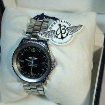 Breitling Chronospace A56012.1 1995 gebraucht