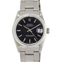 Rolex Lady-Datejust 68240 1993 occasion