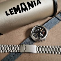 Lemania 11 002 1985 gebraucht