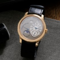F.P.Journe Rose gold Silver new Octa