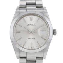 Rolex Oyster Precision 6694 1225 1988 occasion